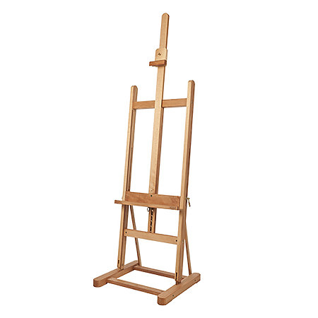 Basic Studio Easel