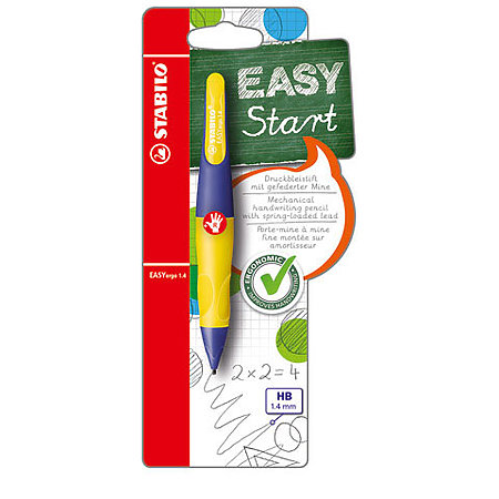 EASYergo Mechanical Pencils
