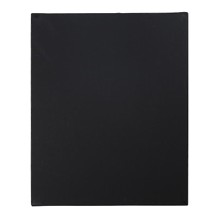 Black Chalkboard Limited Edition Creative Surface