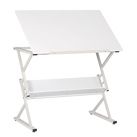 Prime Drawing Table