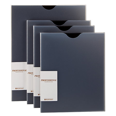 Professional ProFolio Assortment