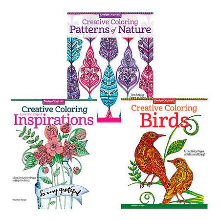 Brand Design Originals Macphersons