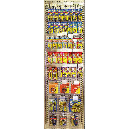 OOK Power Panel Assortment