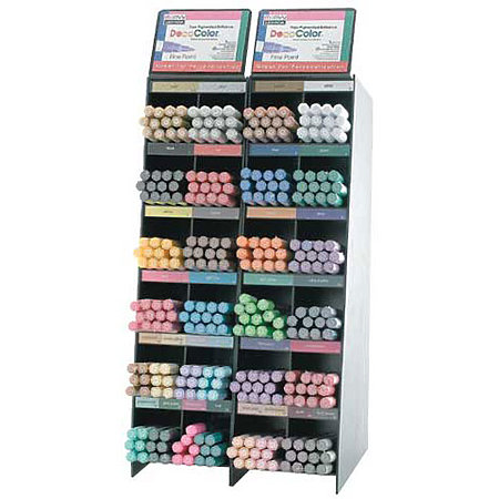 DecoColor Fine Point Assortment Display