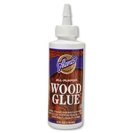 All-Purpose Wood Glue