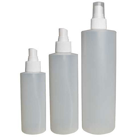 Atomizer Spray Bottles