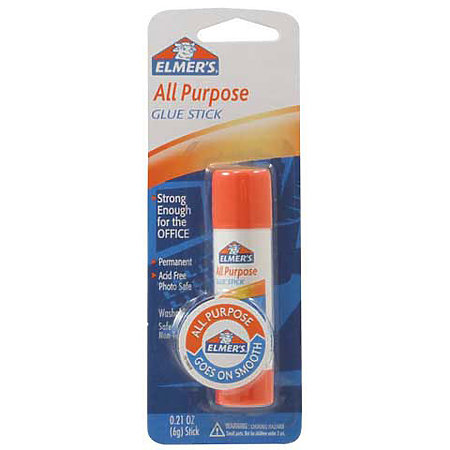 All-Purpose Glue Stick
