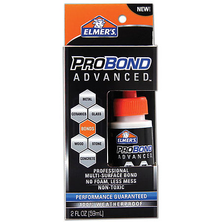 ProBond Advanced Glue