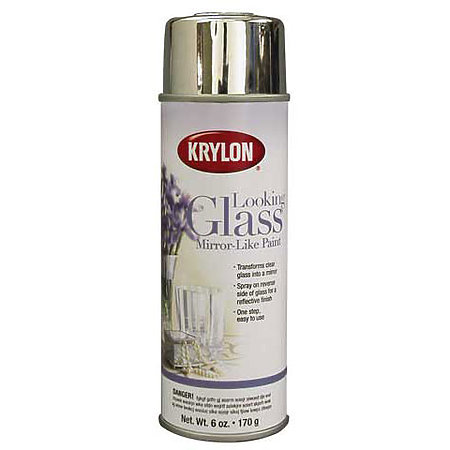 Looking Glass Spray