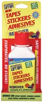 Tapes, Stickers & Adhesives Remover