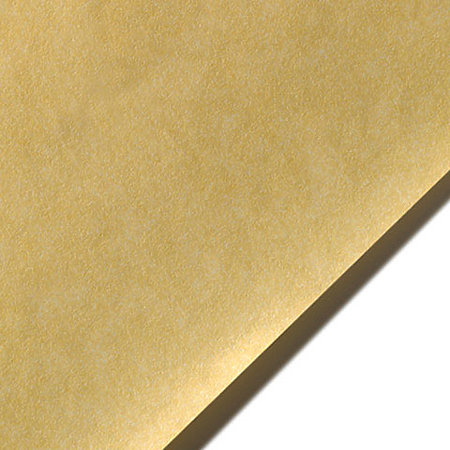 Parchtone Paper Sheets