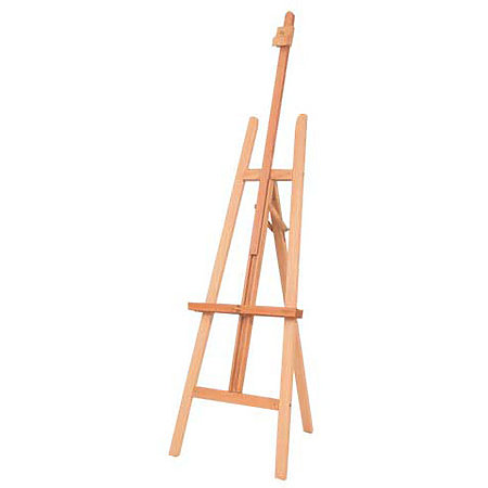 Value Lyre Studio Easel