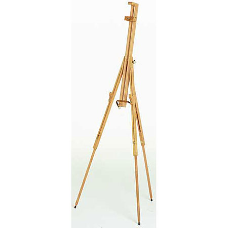 Basic Folding Easel