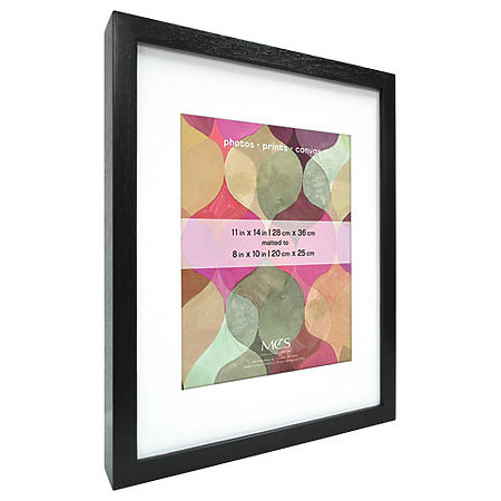 Art Shadow Box Frames