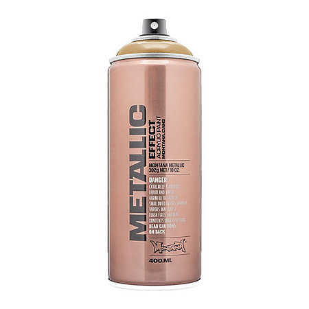 Montana EFFECT Metallic Spray