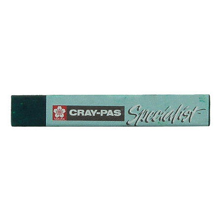 Cray-Pas Specialist Oil Pastels