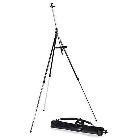 Student Field Easel with Bag