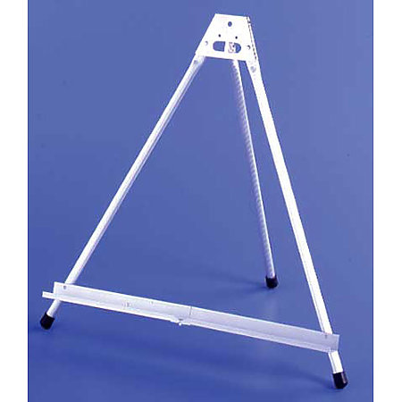 Economy Table Easels