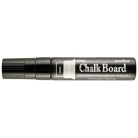Easy Chalk Board Marker